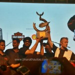 reza-hussain-customs-da-bang-2015-india-bike-week-019