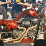 reza-hussain-customs-da-bang-2015-india-bike-week-020