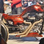 reza-hussain-customs-da-bang-2015-india-bike-week-021