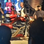 reza-hussain-customs-da-bang-2015-india-bike-week-022