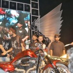 reza-hussain-customs-da-bang-2015-india-bike-week-024