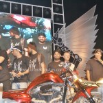 reza-hussain-customs-da-bang-2015-india-bike-week-025