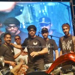 reza-hussain-customs-da-bang-2015-india-bike-week-026