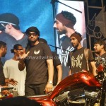 reza-hussain-customs-da-bang-2015-india-bike-week-027