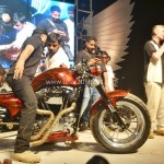reza-hussain-customs-da-bang-2015-india-bike-week-029
