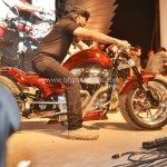 reza-hussain-customs-da-bang-2015-india-bike-week-030