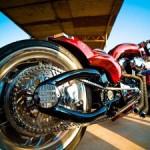reza-hussain-rh-customs-da-bang-2015-india-bike-week