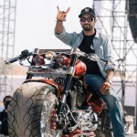 rh-customs-da-bang-2015-india-bike-week-005