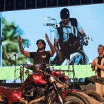 rh-customs-da-bang-2015-india-bike-week-009