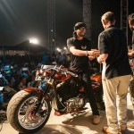 rh-customs-da-bang-2015-india-bike-week-012