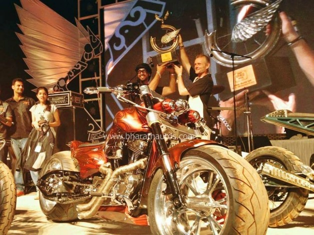 rh-customs-da-bang-2015-india-bike-week