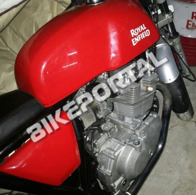 royal-enfield-750cc-engine-spied