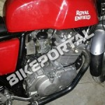 royal-enfield-750cc-twin-cylinder-spied-in-india