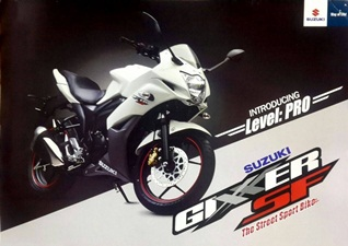 suzuki-gixxer-sf-booking-open