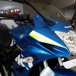 suzuki-gixxer-sf-launched-in-india