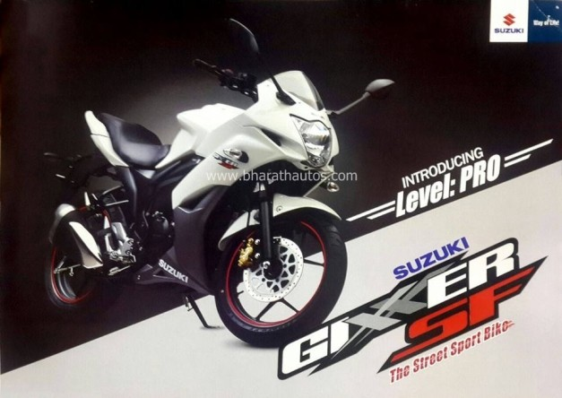 suzuki-gixxer-sf-reaches-dealerships-bookings-open