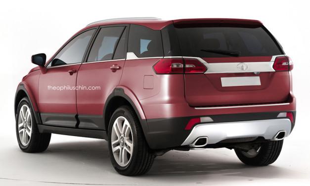 tata-q501-kestrel-tata-q502-goshawk-suv-photo-rendering-rear