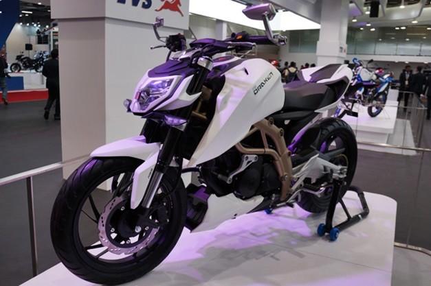 tvs-draken-250-concept