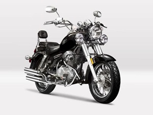 uml-400cc-cruiser-motorcycle-launch-in-india