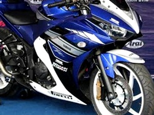 yamaha-r25-special-limited-edition-indonesia-launched