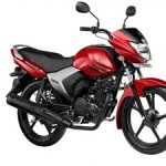 yamaha-saluto-125cc-motorcycle-launched-in-india