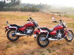 2015-bajaj-avenger-facelift-india-launch-this-year
