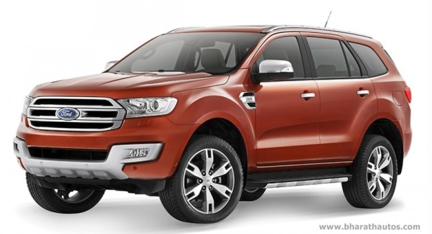 2015-ford-endeavour-india-front