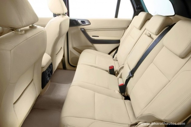 2015-ford-endeavour-india-interior-inside