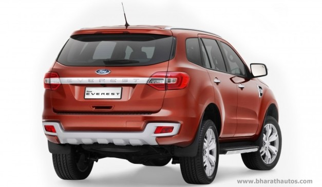 2015-ford-endeavour-india-rear