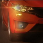2015-honda-jazz-teased-india-launch
