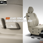 2015-mahindra-xuv500-facelift-6-way-adjustable-seats