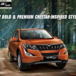2015-mahindra-xuv500-facelift-cosmetic-changes