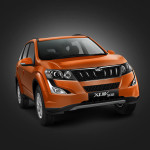 2015-mahindra-xuv500-facelift-front-fascia