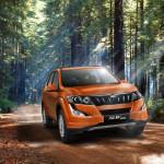 2015-mahindra-xuv500-facelift-front-view