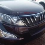 2015-mahindra-xuv500-facelift-india-launch-may-25