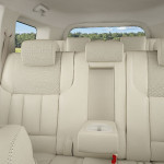 2015-mahindra-xuv500-facelift-inside