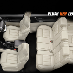 2015-mahindra-xuv500-facelift-leather-seats