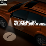 2015-mahindra-xuv500-facelift-logo-projection-lamps
