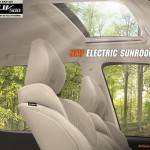 2015-mahindra-xuv500-facelift-new-electric-sunroof