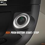 2015-mahindra-xuv500-facelift-start-stop-system