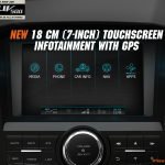 2015-mahindra-xuv500-facelift-touchscreen-with-gps