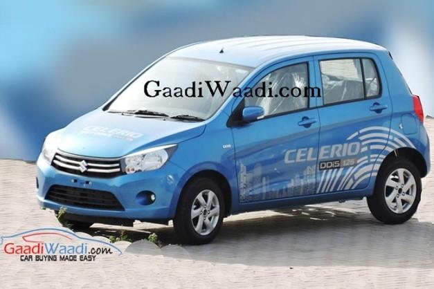 2015-maruti-celerio-diesel-ddis-125-front