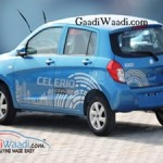 2015-maruti-celerio-diesel-ddis-125-india-launch