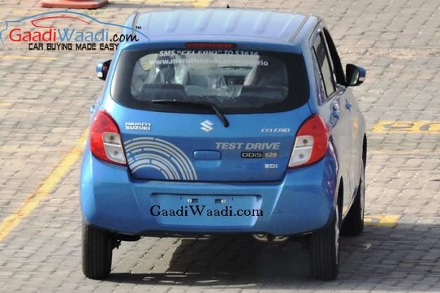 2015-maruti-celerio-diesel-ddis-125-rear