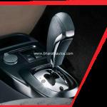 2015-tata-genx-nano-amt-gearbox-transmision