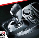 2015-tata-genx-nano-easy-shift