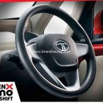 2015-tata-genx-nano-steering-wheel