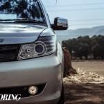 2015-tata-safari-storme-facelift-grille-headlamp