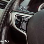 2015-tata-safari-storme-facelift-steering-wheel