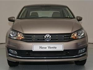 2015-volkswagen-vento-facelift-unveiled